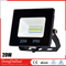Tank5 Series LED Flood Light