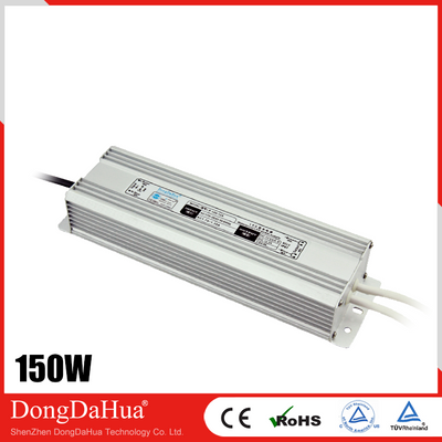 F Series 150W LED Power Supply