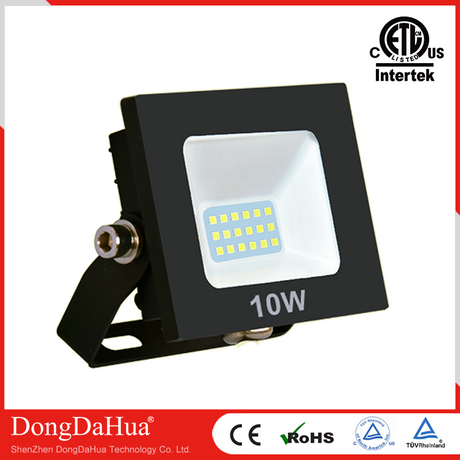 Tank-ETL Series LED Flood Light
