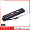 Slim Series 60W LED Power Supply