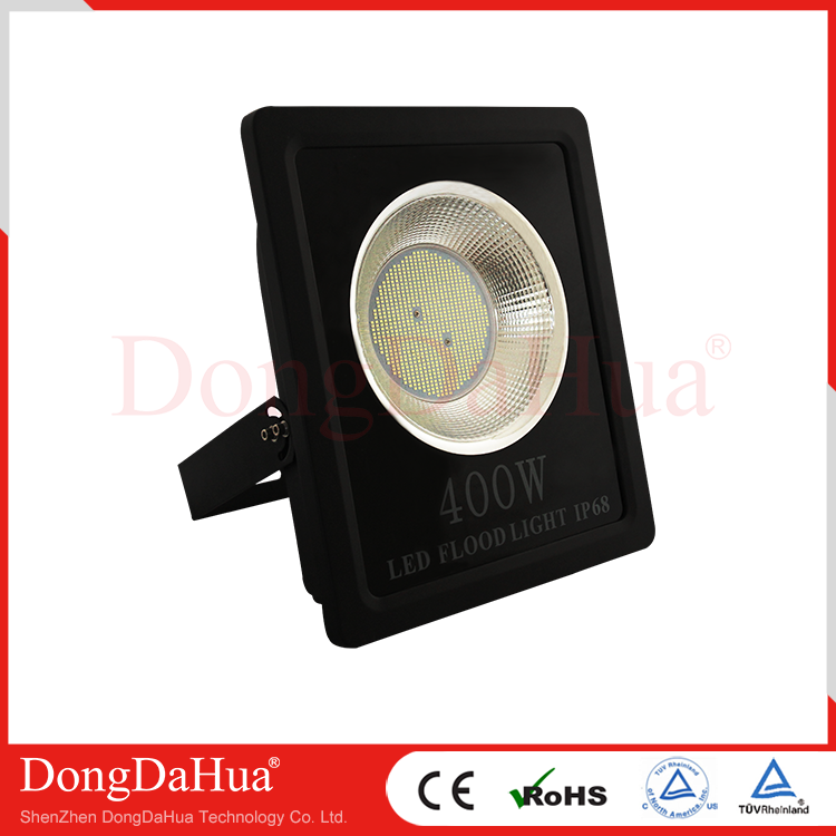 JFW Series 400W LED Flood Light
